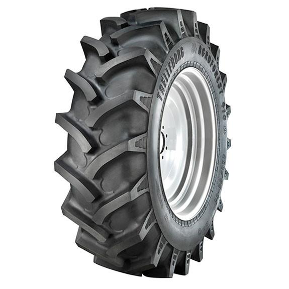 TRELLEBORG 460/85-38 T410 AGF TT 154A8/151B (18.4-38)