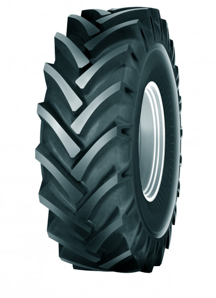 CULTOR 8.00-20/8 AS-AGRI 06 TT