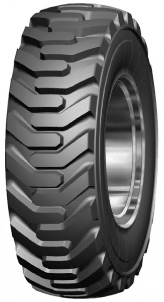MITAS 12-16.5/14 BIG BOY TL (147A3)