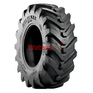 BKT 500/70R24 MULTIMAX MP 522 TL 164A8/B (19.5LR24)