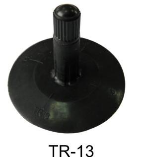 SCHLAUCH 4.80/4.00-8 TR-13