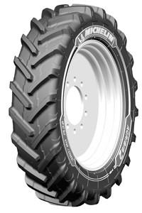 MICHELIN 520/85R38 AGRIBIB 2 TL 160A8/160B