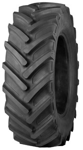 ALLIANCE 240/70R16 TL 370 104A8/101B