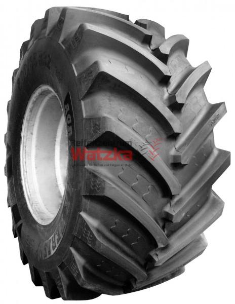 BKT 800/65R32 TL AGRIMAX TERIS 178A8/175B
