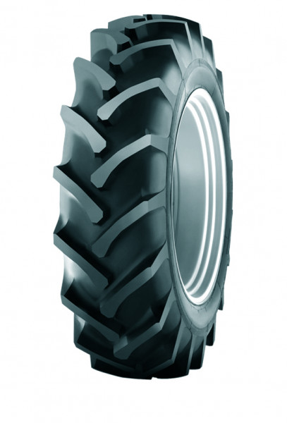 CULTOR 18.4-38/10 AS-AGRI 19 TT