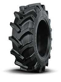 ALLIANCE 380/85-24 TL AGRO-FORESTRY 333 137A8/134B
