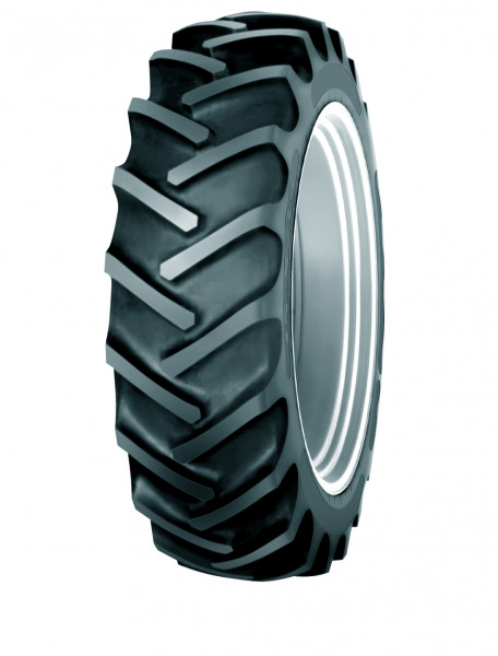 CULTOR 14.9-38/6 AS-AGRI 15 TT