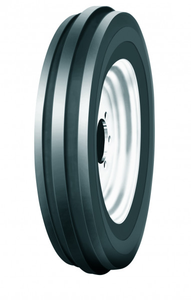 CULTOR 10.00-16/8 AS-FRONT 10 TL