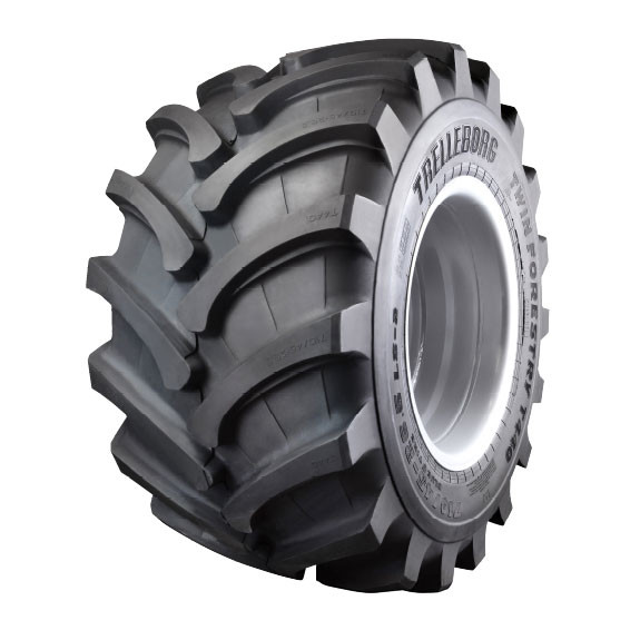 TRELLEBORG 650/45-22.5 T440 EXC TL 175A8