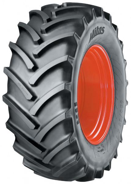 MITAS 540/65R24 AC65 TL 146D/149A8