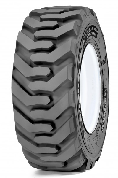 MICHELIN 260/70R16.5 BIBSTEEL AT TL 129A8/129B