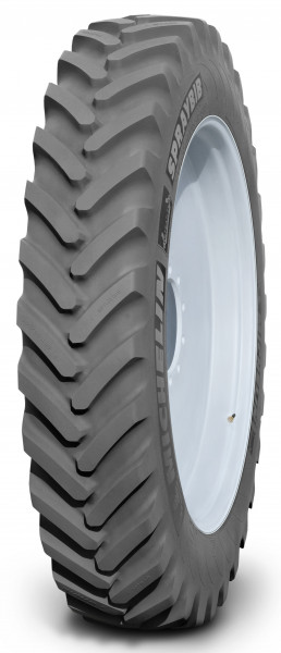MICHELIN VF 480/80R42 SPRAYBIB TL 176D