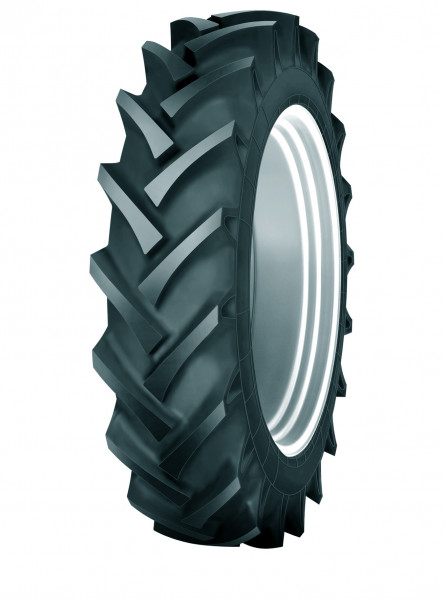CULTOR 9.5-36/6 AS-AGRI 10 TT