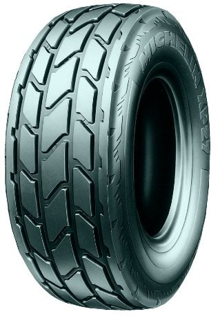 MICHELIN 270/65R16 XP27 TL 134A8/122A8 (10.50R16)