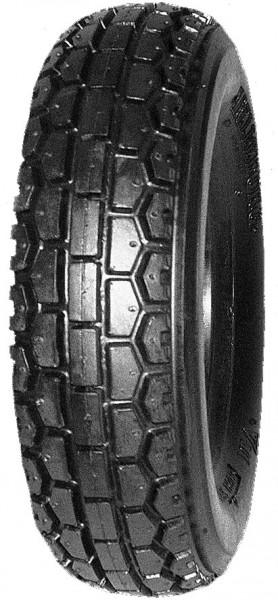 TRELLEBORG 3.50-8 56J TT T501 HS