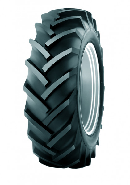 CULTOR 12.4-36/6 AS-AGRI 13 TT